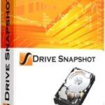 Drive SnapShot Full İndir – 1.48.0.18878/26