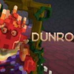 Dunrog İndir – Full PC Türkçe