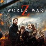 Dünya Savaşı Z İndir – 2013 Türkçe Dublaj 1080px