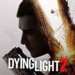 Dying Light 2 İndir – Full PC + Torrent