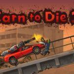 Earn to Die 2 İndir – Full PC Türkçe