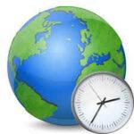 EarthView + EarthTime İndir – Full v6.10.6