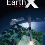 EarthX İndir – Full PC + Torrent