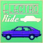 Electro Ride İndir – Full PC Türkçe
