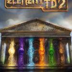 Element TD 2 İndir – Full PC Türkçe