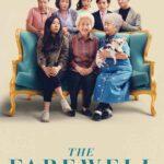 Elveda İndir (The Farewell) Dual 1080p Türkçe Dublaj