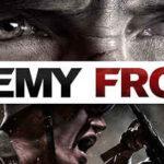 Enemy Front İndir – Full PC Türkçe – Sorunsuz