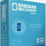 Enigma Recovery Professional İndir – Full