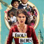 Enola Holmes İndir – Dual 1080p Türkçe Dublaj