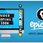Epic Pen Pro İndir – Full 3.9.117