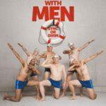 Erkeklerle Yüzmek İndir (Swimming with Men) Türkçe Altyazılı 1080p