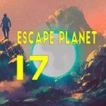 Escape Planet 17 İndir – Full PC