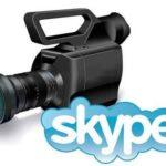 Evaer Video Recorder for Skype İndir – Full v v2.1.1.25