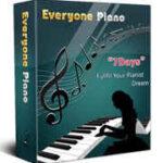 Everyone Piano İndir – Full v2.3.4.14