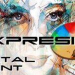 Expresii İndir – Full 2021.02.22