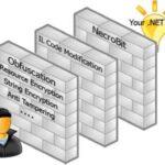 Eziriz .NET Reactor İndir – Full v6.5.0.0