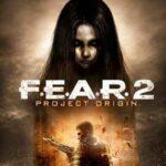 F.E.A.R.2 Project Origin İndir – Full PC