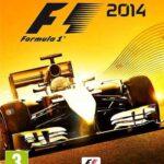 F1 2014 İndir – PC Tam Sürüm