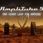 IK Multimedia AmpliTube 5 Complete İndir – Full v5.0.2