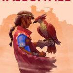 Falcon Age İndir – Full PC