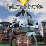 Fallen Hearts İndir – Full PC