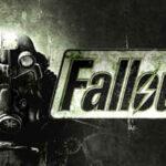 Fallout 3 İndir – Full Türkçe + HİLE