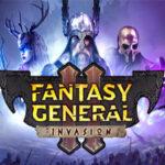 Fantasy General 2 İndir – Full PC + Torrent