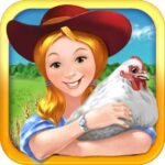 Farm Mania Collection İndir – Full PC + DLC