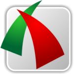 FastStone Capture İndir – Full v9.4