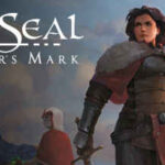 Fell Seal Arbiter's Mark İndir – Full PC