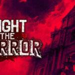 Fight The Horror İndir – Full PC + Online MOD