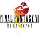 Final Fantasy VIII Remastered İndir – Full PC