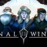 Final Winter İndir – Full PC