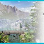 Fishing Sim World Jezioro Bestii İndir – Full PC + DLC