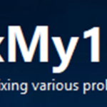 FixMy10 İndir – Full Ücretsiz v2.1.4