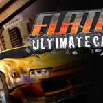 FlatOut Ultimate Carnage İndir – Full PC + Tek Link