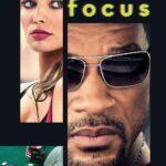 Fokus (Focus) İndir – Türkçe Dublaj 4K + 1080p Dual