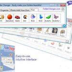 Folder Changer İndir – Full v4.0