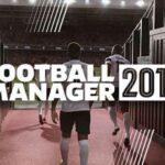 Football Manager 2019 İndir – Full PC Türkçe + FM Editör