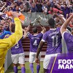 Football Manager 2020 İndir – Full Türkçe – crack PC