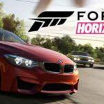 Forza Horizon 3 İndir Sorunsuz – Full + DLC + Torrent