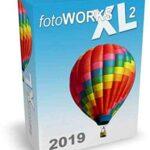 FotoWorks XL 2021 İndir – Full v21.0.0