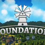 Foundation Full İndir – Simülasyon Oyunu