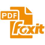 Foxit Reader Full İndir – Türkçe v10.1.3.37598
