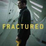 Fractured İndir – 2019 Türkçe Dublaj 1080p TR-EN