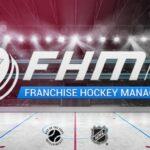 Franchise Hockey Manager 6 İndir – Full PC