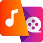 Free Video To Mp3 Converter Premium İndir – Full v5.1.8.310