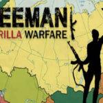 Freeman Guerrilla Warfare İndir – Full PC v1.32 + Torrent