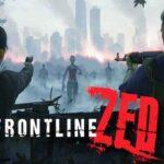 Frontline Zed İndir – Full PC +