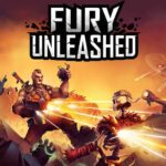 Fury Unleashed İndir – Full PC + Torrent